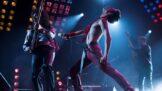 Bohemian Rhapsody: Zajímavosti o skupině Queen, které jste jistě nevěděli