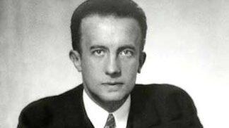 Tři manželky, tuberkulóza, zármutek: básník Paul Éluard zemřel 18. listopadu na infarkt