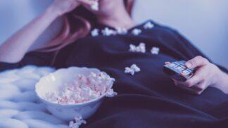 Horoskop pro televizní maniaky: Jak jste na tom se závislostí na kouzelné bedýnce?