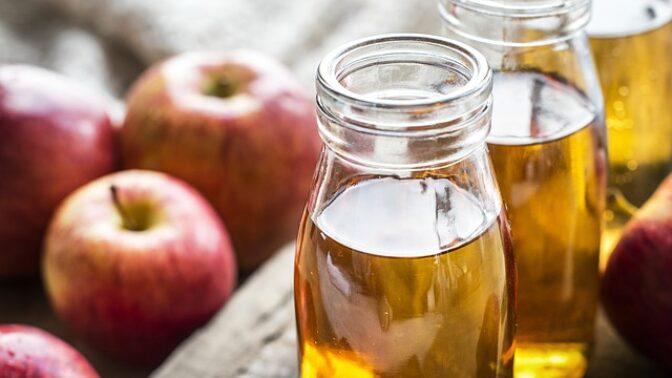 Podzimní ovocná očista: Pár dní v roce nikoho nespasí, nastartujte se na celý rok