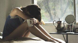 Řekněte bolesti STOP: První pomoc při bolestech hlavy a migrénách