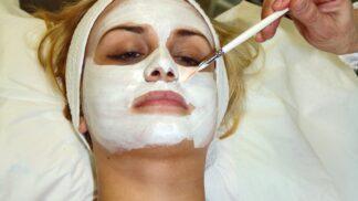 Pleťové masky: Jak vybrat tu nejvhodnější pro váš typ pleti?