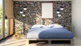 Ložnice: Jak správně vybrat matraci, abyste se vyspali dorůžova