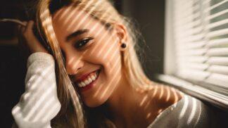 Jak se zbavit stresu: Malé drobnosti, které vám pomohou cítit se fajn i za pochmurného dne