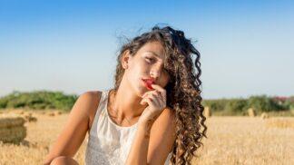 Horoskop flirtu: Váhy jsou kokety a pro Panny je je svádění nepřípustné
