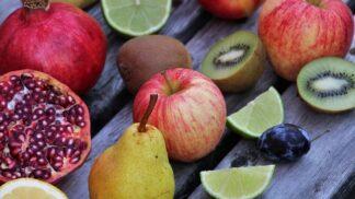 Že je hruška obyčejné ovoce? Ani omylem! Věnujte této podzimní královně velkou pozornost