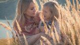 Rodičovský horoskop: Jak jste na tom s výchovou a co vše ratolesti prominete?