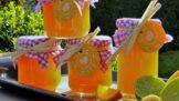 Jahodový či broskvový: Tohle letní ovoce zvládnete zavařit do skla snadno a rychle