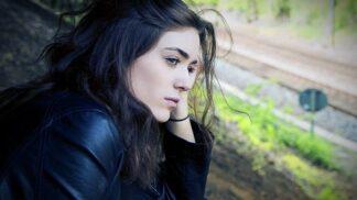 Jak odhalit chronického lháře? Podle těchto 10 indicií ho nachytáte raz dva