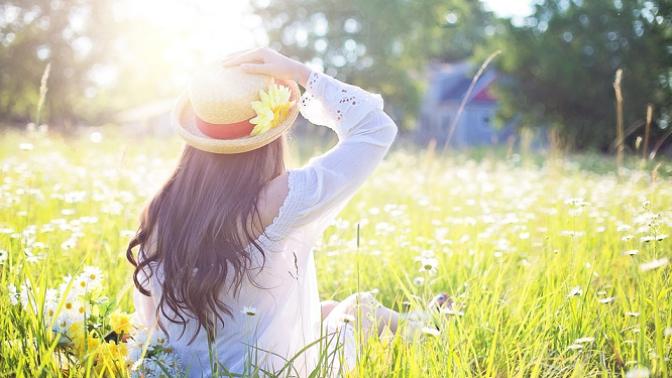 Hrozí vám mykózy i zánět močového měchýře: Na které infekce si dát v létě pozor?