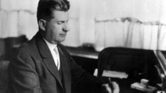Král obuvi a jeden z nejúspěšnějších podnikatelů Tomáš Baťa. Jak dokázal dobýt celý svět?
