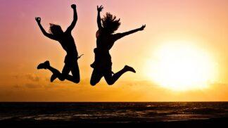 Chybí vám po ránu energie? Změňte to v pěti krocích