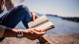 Jarní knižní novinky o zdravém životním stylu: Dieta, bylinky i filozofie jógy