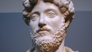 Slavné výroky samotného Marca Aurelia. Co řekl tento geniální státník?