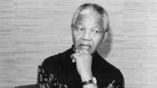 Nelson Mandela a jeho moudra. Co chtěl říct světu tento prezident, který byl 27 let krutě vězněn?
