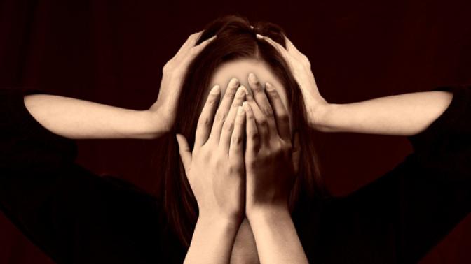 Migréna vám dokáže pěkně zkomplikovat život. Víme, jak ji porazit