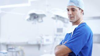 5 vět, které určitě neříkejte svému obvodnímu lékaři