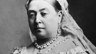 """Před 199 lety se narodila ,,babička Evropy"""" královna Viktorie. Jaký byl život této pozoruhodné panovnice?"""
