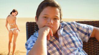 Jak vyjít s pubertálním dítětem? Jde to. Jen se musí vědět, jak na to