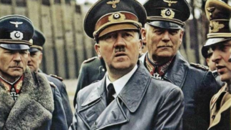 Slavná konspirační teorie tvrdí, že Adolf Hitler přežil válku v Argentině. Může na tomto tvrzení být trocha pravdy?