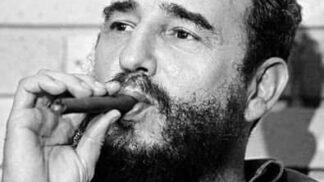 Neuvěřitelné závislosti Fidela Castra. Byl závislý na mléku a zmrzlině