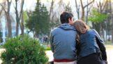 5 nejdůležitějších věcí, které muži potřebují v dobrém vztahu