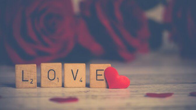 Chcete být věrná svému partnerovi? Tak si nevybírejte těchto 5 profesí