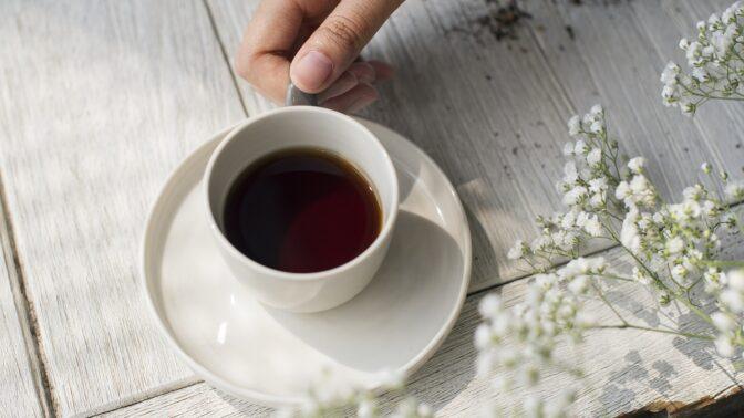 5 zajímavostí o kávě. Toto jste určitě netušili