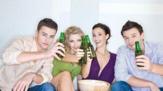 Chutná vám pivo a nechcete se ho vzdát? 5 důvodů, proč ho pít každý den