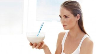5 úžasných snídaní, které vás zasytí a zároveň si na nich pochutnáte