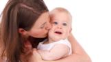 Chcete mít z dítěte výjimečnou osobnost? Tři základní rady odborníků pro rodiče