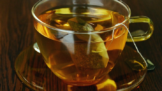 Čaj jako prevence rakoviny a jeho další blahodárné účinky