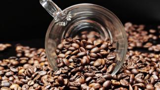 5 faktů o kávě, o kterých jste neměli ani ponětí