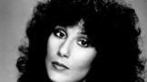 Cher: Zpěvačka arménského původu, která získala Oscara