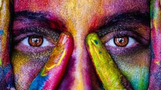 Nebojte se očního kontaktu: Pomůže vám nahlédnout do duše druhých