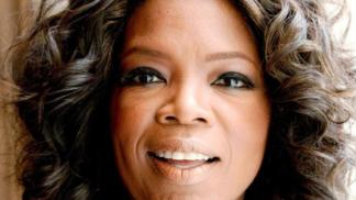 Oprah Winfrey nedávno oslavila narozeniny: Předtím stačila změnit celou Ameriku!