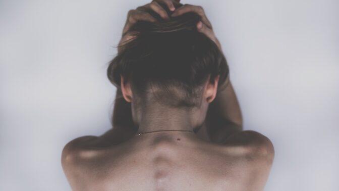 Bolí vás to? 8 nejčastějších důvodů, proč ženy trpí při sexu