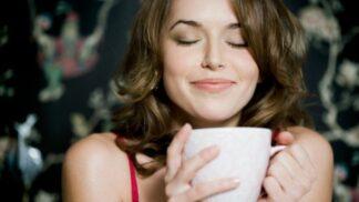 """Studie: Sedm """"kafí"""" denně? I to je pro zdraví lepší než žádná káva!"""