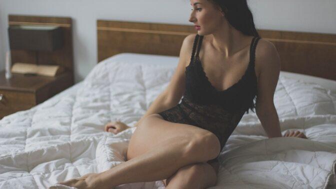 Ženy nudí sex už po 12 měsících, odhalila věda