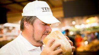Chlebový sommeliér radí: 7 způsobů, jak poznat ten nejlepší bochník v regálu