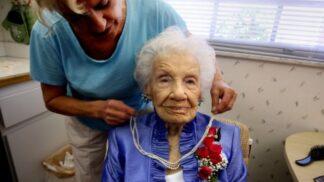 Tady budete mít recept na dlouhověkost na dosah: 10 zemí s nejdéle žijícími obyvateli světa