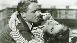 9 nepříjemných signálů, že randíte s osudovým mužem