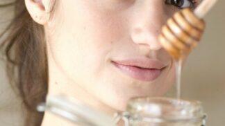 10 tipů, jak využít med