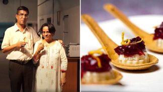 Lžíce, které můžete sníst a stojí to co plastové. Indický pár obětoval všechno své jmění na záchranu planety