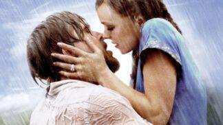 V životě se můžeme zamilovat jen třikrát, říkají psychologové