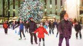 25 božích aktivit, bez kterých se neobejdou žádné pořádné Vánoce!