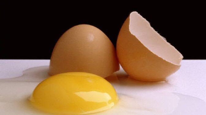 Velikonoční nadílka: Jak poznat kvalitní vejce a jak je upravit co nejstravitelněji?