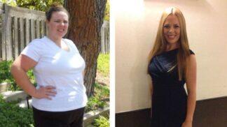 Tyto ženy zhubly přes 50 kilo a mají pro vás rady nad zlato