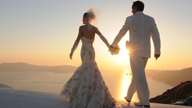 Řeč lásky je ztraceným klíčem k dlouholetému vztahu, říká vztahový terapeut