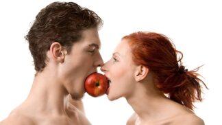 Přiznání manželů: Toto je 10 krutých pravd, které byste měli před svatbou slyšet